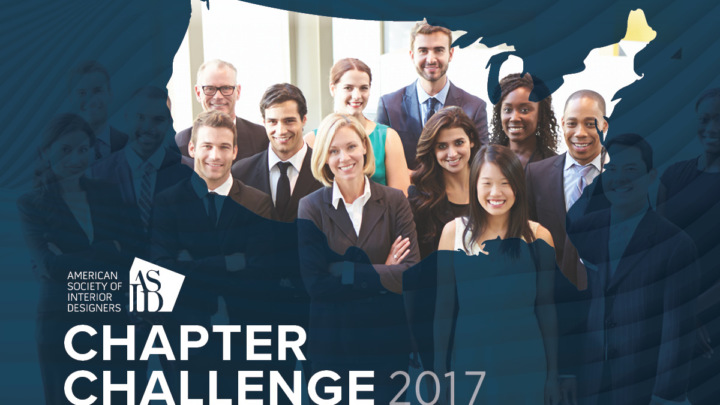 Chapter Challenge 2017