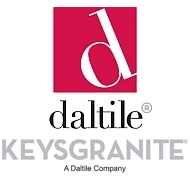 Daltile KeysGranite